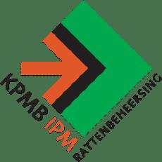 KPMB IPB